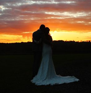 Crockwell Farm Weddings