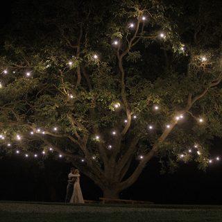 Crockwell Farm Wedding Film